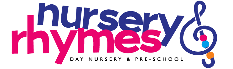 Nursery Rhymes - Leicester